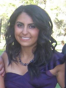 Angela Ayoub